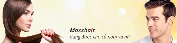 bannermaxxhair