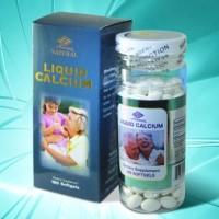 Liquid Calcium-bo-sung-canxi