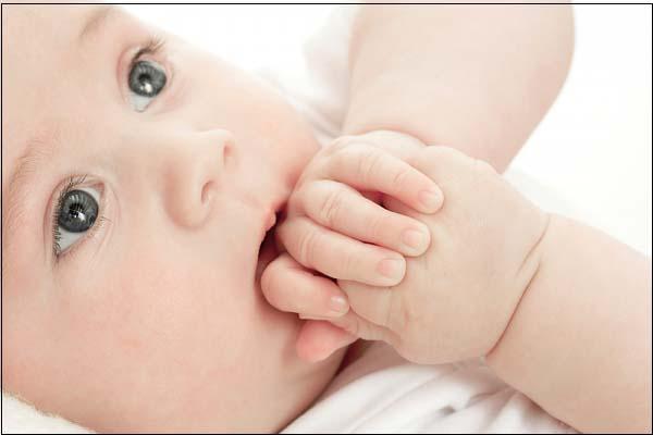 Giúp mẹ có nhiều sữa cho con bú 1