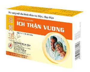 ich-than-vuong