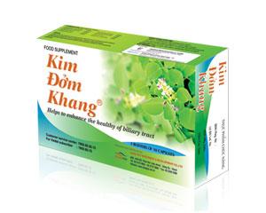 kim-dom-khang-soi-mat-2