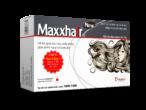 MaxxHair mới (thêm Polyaktiv)