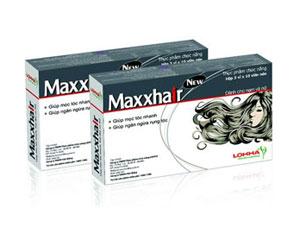 maxxhair-tri-rung-toc-3