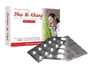 phu-bi-khang-me-day-man-tinh