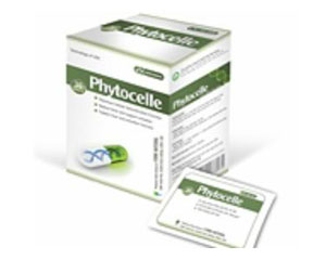 PHYTOCELLE