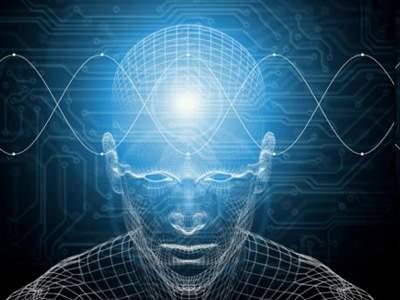 tăng cường trí nhớ
