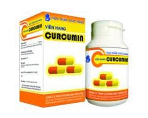 vien-nang-curcumin