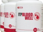 ITP BLOODWELL