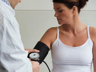 Bệnh cao huyết áp và cách chữa trị 1