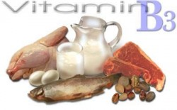 vitaminb3