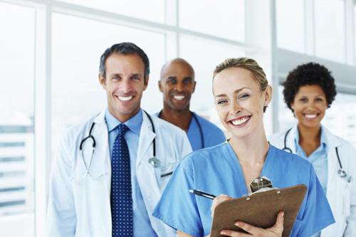 HCRKT khong de chuan doan Hội chứng ruột kích thích bệnh không dễ chẩn đoán !