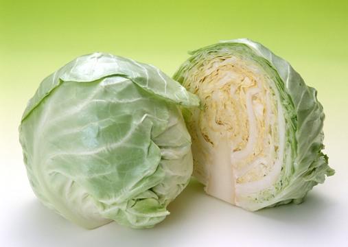 bap cai Thực phẩm nên tránh khi bị viêm loét đại tràng