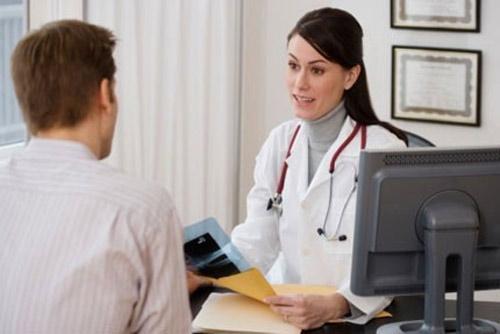 4. Điều trị viêm đại tràng 1