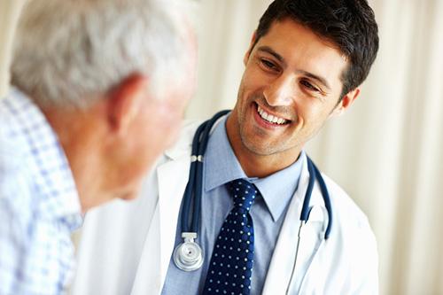 dung thuoc dieu tri hoi chung ruot kich thich Dùng thuốc điều trị hội chứng ruột kích thích thế nào cho đúng ?