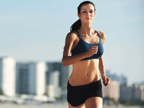 Triệu chứng viêm loét đại tràng và biện pháp khắc phục
