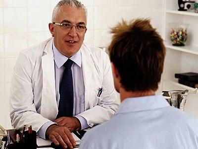Hỏi: Dùng An Trĩ Vương điều trị bệnh trĩ có hiệu quả không? 1