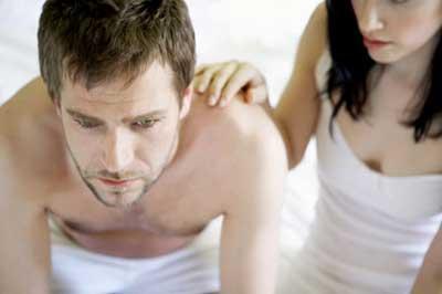 Xua tan nỗi lo bệnh trĩ ở nam giới 1
