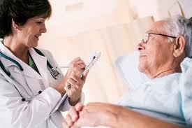 Khó khăn trong dùng thuốc trị bệnh gút