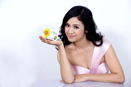 TPCN Bảo Xuân - Món quà kỳ diệu cho phái đẹp 1