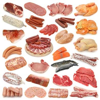 Ăn gì để hợp lý hóa lượng vitamin B3? 1