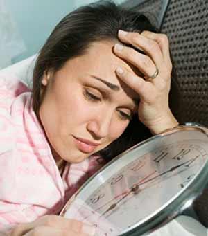 Cơ chế tác dụng Goldream chữa mất ngủ, khó ngủ 1