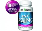 LAB WELL ANTI AGING