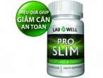 LAB WELL PRO SLIM