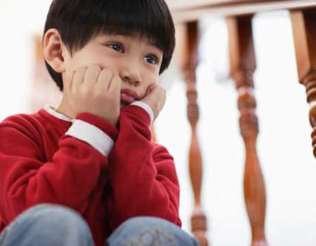 Vương Não Khang - Tăng cường trí tuệ trẻ thơ 1