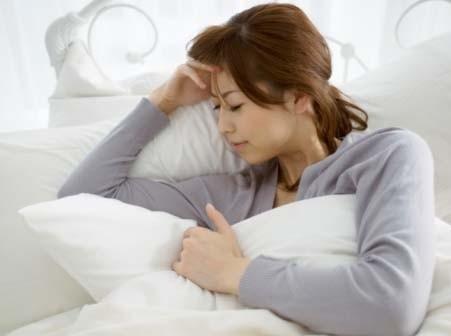 Hồng Mạch Khang - Hỗ trợ điều trị bệnh huyết áp thấp 1