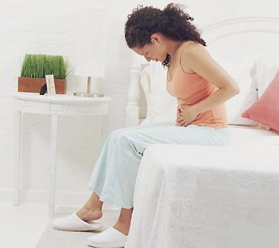 Nguyên nhân gây u xơ tử cung 1