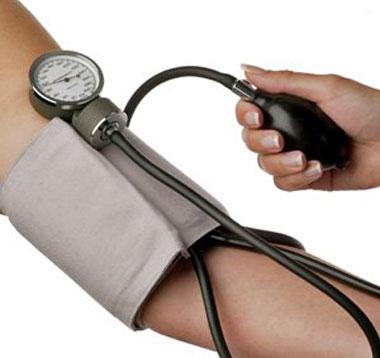5. Điều trị và phòng tránh huyết áp thấp 1
