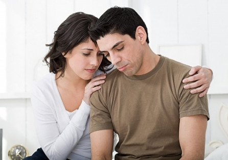 Các nguyên nhân gây vô sinh ở nam và nữ 1