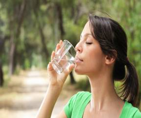 Biện pháp cải thiện và giảm thiểu tình trạng hạ huyết áp tại nhà 2