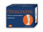 tinh-mach-khang-300x228