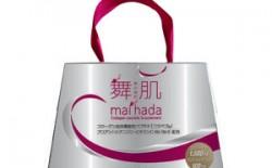 collagen-maihada-2