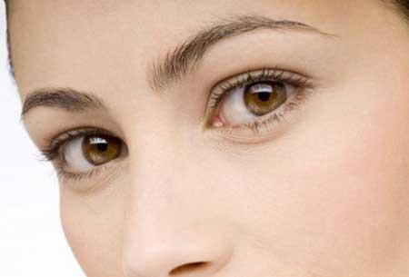 5 cách bảo vệ đôi mắt khỏe đẹp mỗi ngày 1