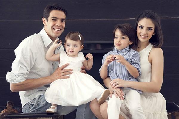 3. Cùng Lohha chăm sóc tốt co gia đình của bạn