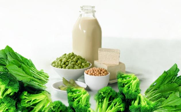 Hiểu đúng về thực phẩm chức năng 1