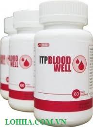 Xuất huyết giảm tiểu cầu (XHGTC) được phân thành 2 loại chính: 1