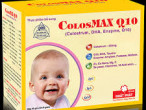 Colosmax Q10