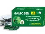 hamosen_product