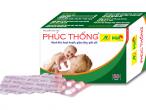 phuc-thong