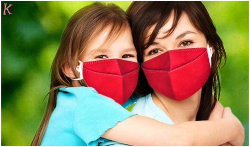 Cách phòng ngừa bệnh viêm xoang hiệu quả cho bé 1