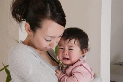 Cách chữa rối loạn tiêu hóa cho trẻ 1