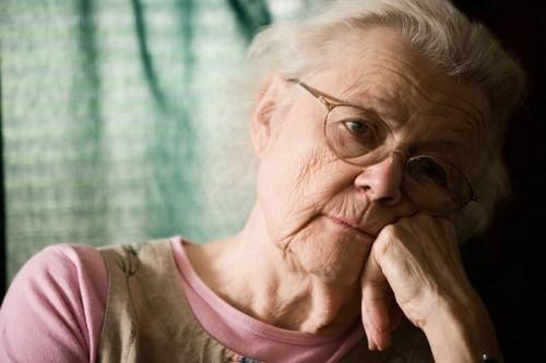 Giải pháp mới từ thảo dược trong điều trị Alzheimer 1