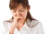 Viêm xoang mũi có điều trị dứt điểm được không?