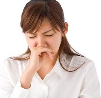 Viêm xoang mũi có điều trị dứt điểm được không? 1