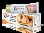 Azacné – Kem bôi da của CT dược phẩm Á Âu