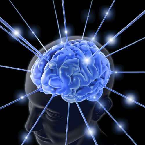 Teo não – nguyên nhân và cách phòng tránh 1