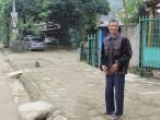 Bệnh teo não, mất trí nhớ và cây thông Đất Việt Nam